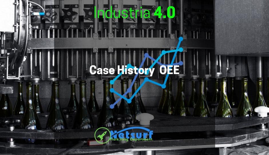 Case History Cantina 4.0