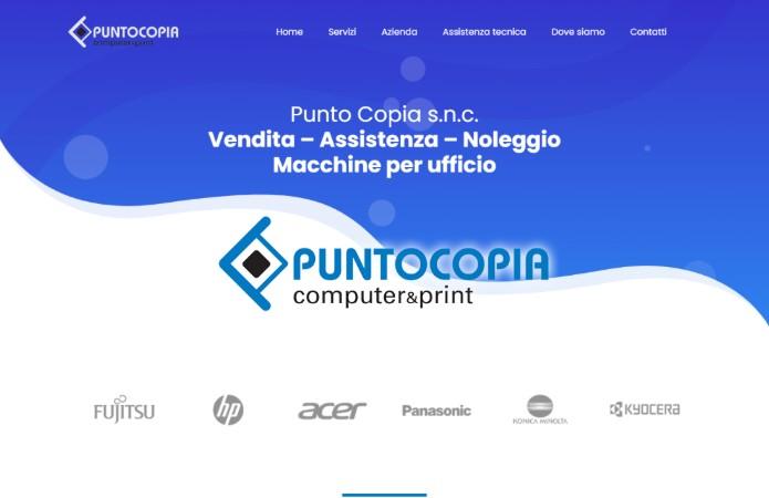 Puntocopia.it