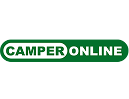 CamperOnLine