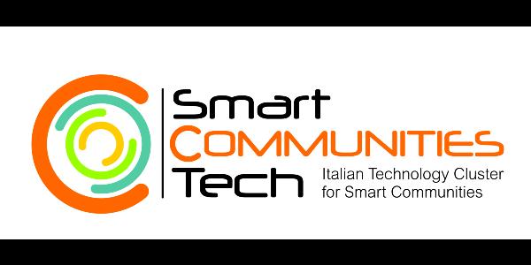 SmartCommunitiesTech