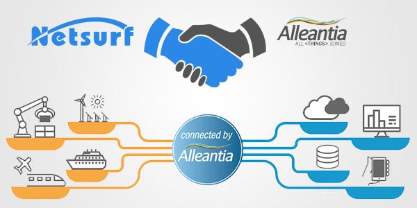 Partner Alleantia