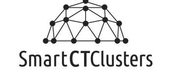 SmartCTCluster
